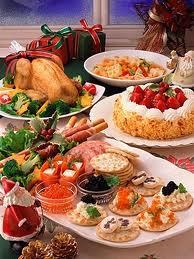 comida navidad.bajar de peso.jpg