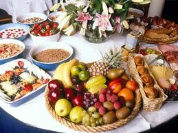 www.fuerakilos.com desayuno completo.jpg