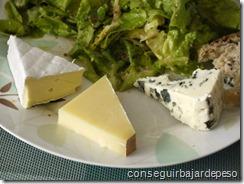 www.fuerakilos.com productos lacteos
