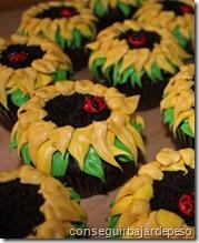 www.fuerakilos.com cupcakes